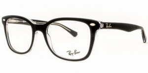 Ray-Ban Okulary RB5285 - 2034