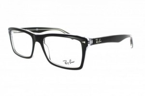 Ray-Ban Okulary RB5287